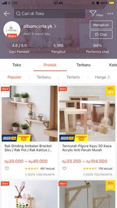 Online Shopping Sites, Online Shopping Clothes, Online Shop Baju, Film Recommendations, Bunk Beds Built In, Aesthetic Shop, Racoon, Insta Instagram, Diy Room Decor