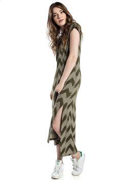 e2440539dcba Οι 7 καλύτερες εικόνες του πίνακα Ρούχα που θέλω να φορέσω
