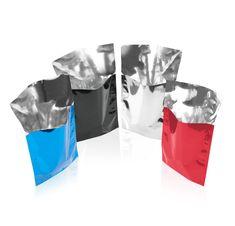 #Geschenkbeutel Metallic (#Geschenkverpackungen, nr. 530) #bedrucken als #Werbeartikel mit Ihrem Logo oder Text. Jetzt ab 0,17€ pro Stück. Ab 50 Stück. 🚚 Schnelle Lieferung mit Druck: ca. 7 Tage. Marke: TopPromo. In 4,8,16, 32 und 64 GB. ✓ Persönliche Beratung, ✓ gratis Design-Service. ➔ Jetzt konfigurieren und Ihr Preis kalkulieren! Usb, Canning, Tableware, Design, Company Logo, Printmaking, Promotional Giveaways, Free Pattern, Sachets