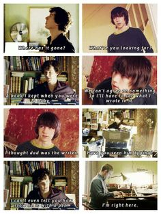 #parentlock<----Not my ship but I would considering join it after this one