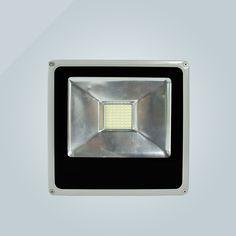 IP65 led flood light