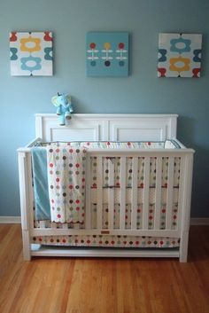 Nursery Themes For Baby Boys Design, Pictures, Remodel, Decor and Ideas - page 39