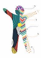 INDE Editorial — LA NEUROCIENCIA DEMUESTRA QUE EL ELEMENTO ESENCIAL... Editorial, Grammar, Decor, Preschool Education, Learning, Psicologia, Study, India, Dekoration