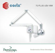 CORIX 70 PLUS USV VM
