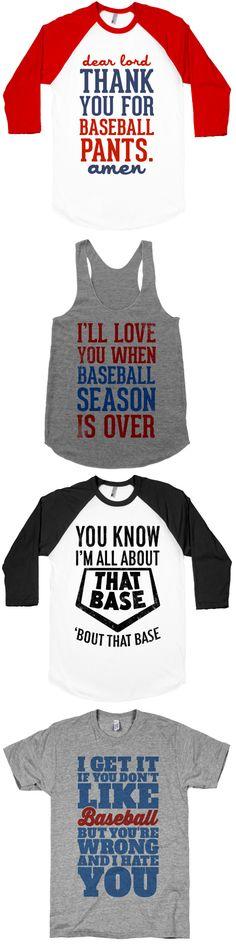 Keep calm it's Baseball Season.