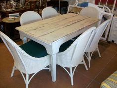 Great The Lived In Room   Stillwater, Minnesota   Consignment Furniture And  Accessories, Gently Used