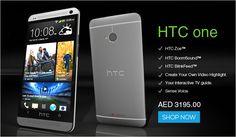 HTC one on bullfinder.com