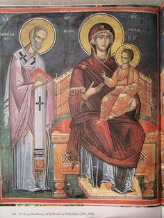 355 Religious Icons, Religious Art, Lives Of The Saints, Byzantine Icons, Art Icon, Fashion Painting, Sacred Art, Roman Catholic, Science And Nature