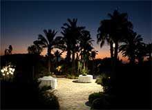 Il Baglio della Luna | Baglio della Luna Partinico | Il baglio della Luna Relais Palermo Resort