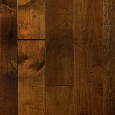 Lapacho, from the Vintage Couture Collection by Heritage Woodcraft, featuring premium-grade wide-plank engineered flooring in many exotic wood veneer species including handscraped Teak, Walnut, Maple, Cherry, Hickory, Rosewood and Oak.
