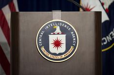 Trump's New CIA Director Helped Oversee Controversial Torture Program   HuffPost