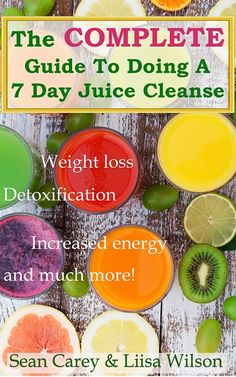 How To Juice To Reduce Inflammation: Powerful Recipes Included – Raw Juice Cleanse Recipes Green Juice Cleanse Plan Juice Cleanse Plan, Green Juice Cleanse, Juice Cleanse Recipes, Green Juice Recipes, Cleanse Detox, Detox Recipes, Diet Detox, Detox Foods, Juicer Recipes