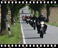 Motorradhotel garni – Hotel Harzer Hof – Osterode am Harz