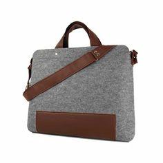 0308b82e85274 21 Best SHOPPER BAG 01/02 i NERKA 01 images   Shopper bag, Bags, Bag