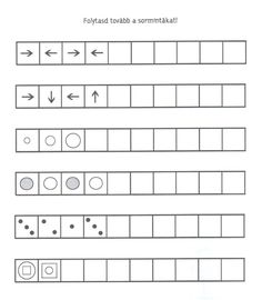 Kindergarten Math Worksheets, Preschool Activities, Map Skills, Petra, Kids Learning, Projects To Try, Classroom, Teaching, Education