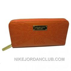 http://www.nikejordanclub.com/michael-kors-logo-signature-large-orange-wallets-online-wsisp.html MICHAEL KORS LOGO SIGNATURE LARGE ORANGE WALLETS ONLINE WSISP Only $35.00 , Free Shipping!
