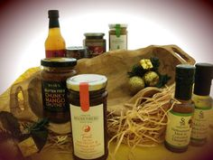 916 XW5 Miking Maids $112.80 Christmas Hamper, Hampers, Maids, Chutney, Alcohol, Cheese, Food, Rubbing Alcohol, Liquor