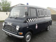 Electronics, Cars, Fashion, Collectibles, Coupons and British Police Cars, Old Police Cars, British Car, Nanjing, Radios, Day Van Conversion, Emergency Vehicles, Police Vehicles, Austin Cars