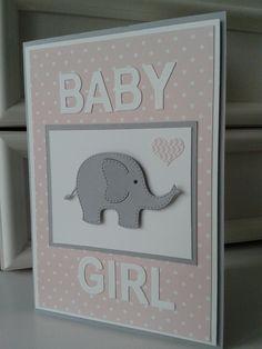 Er hat mich auf einigen Blogs schon begeistert, dieser süße kleine Elefant! Da bin ich schwach geworden und musste ihn einfach haben... Die ...