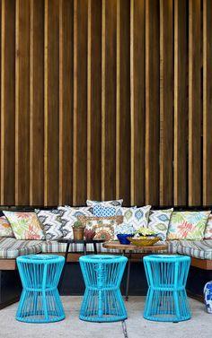 Modernes Restaurant, Restaurant Ideen, Restaurant Im Freien, Restaurant  Interior Design, Restaurant Innenräume, Einstein, Outdoor Dekor, Möbel, ...