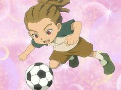 Jude Sharp, Inazuma Eleven Go, Anime, Disney Characters, Fictional Characters, Cartoons, David, Drawings, Cartoon