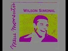 Wilson Simonal- Vesti Azul