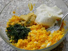Risotto, Food And Drink, Ethnic Recipes, Sauces, Recipes, Food, Dips
