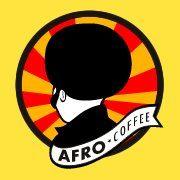 Afro, Facebook, Coffee, Friends, Amigos, Boyfriends, Africa, Coffee Art, True Friends