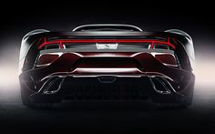 Jaguar X supercar concept, inspired by the legendary Jaguar XJ220 and created as a personal interpretation and adjustment of Jaguar aesthetics into a more sculptural and contemporary direction.