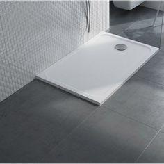 37 Top Salle De Bains Images Bath Room Bathroom Bathrooms