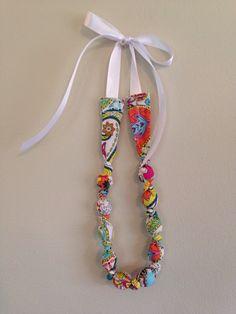 DIY teething or nursing necklace colar de amamentação Teething Necklace For Mom, Teething Beads, Teething Jewelry, Amber Teething, Nursing Necklace, Baby Teething, Teething Toys, Kids Necklace, Sewing For Kids