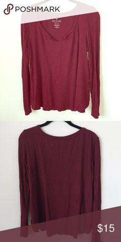 22f1e7f57 WOTWOY Shiny Lurex Autumn Winter Sweater Women Long Sleeve Pullover ...