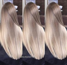 Perfect cut and colors