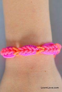 katana bracelet