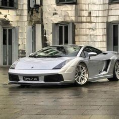 Nice Lamborghini: Lamborghini Gallardo...  Luxury Car Lifestyle Check more at http://24car.top/2017/2017/07/27/lamborghini-lamborghini-gallardo-luxury-car-lifestyle/