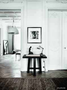 Parisian_Apartment_of_Gilles_and_Boissier_afflante_com_5_0