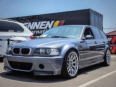 E36 Touring, Bmw Design, Bmw E46, E46 M3, West Hills, Bmw Wagon, Cute Posts, Car Mods, Bmw 3 Series