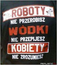 (1) krzysztof ziarnowski (@as55ziarko) | Twitter Weekend Humor, Wisdom, Signs, Words, Memes, Funny, Sculpture, Nails, Peace