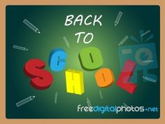 Back to School Co-parenting Tips, from Jeff Katowitz, LMFT in Ambler, PA 1st Day Of School, Going Back To School, Back To School Images, Sensory Issues, Special Kids, Co Parenting, I Need To Know, Childrens Hospital, Raising Kids