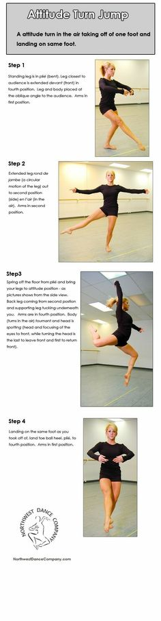 Joy Jeanes School of Dance Flexibility Dance, Flexibility Workout, Jazz Dance, Dance Class, Contemporary Dance Moves, Art Ballet, Dance Stretches, Dancer Workout, Dance Technique
