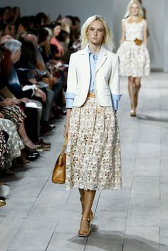 It's Official: Here's the NEW Way to Wear Your Belt via @WhoWhatWear....,.....bureauofjewels/etsy and facebook....XXX