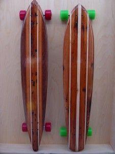 Metal Longboarder Only Longboard Sign Beach Bar//Surf Shop Long Board Wall Decor