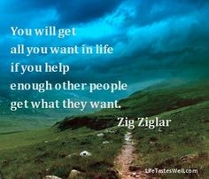 Remember that failure is an event, not a person. Zig Ziglar