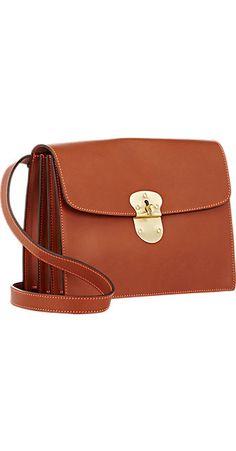 MAISON THOMAS Porte-Moi Shoulder Bag Detailshttp://www.barneys.com/maison-thomas-porte-moi-shoulder-bag-00505038810503.html