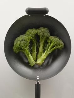 The Effects of Cooking on the Nutritional Value of Food