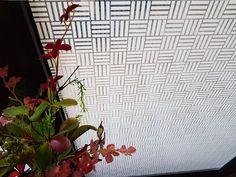 Folie decorativă Arlo pentru suprafete din sticla. Modern, Madness, Geometry, Trendy Tree