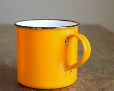 Do You Have a Favorite Coffee Cup? | Kitchn