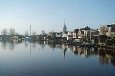 Jirnsum, Ljouwert, Fryslân