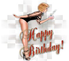 Happy Birthday Pictures and Images Simple First Birthday, Happy Birthday Man, Happy Birthday Pictures, Happy Birthday Quotes, Special Birthday, Happy Birthday Cards, Happy Aniversary, Birthday Wishes Greetings, Glitter Birthday