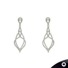 LineArgent elegance in silver Cyprus, Chara, Drop Earrings, Elegant, Silver, Jewelry, Silver Jewellery, Universe, Classy